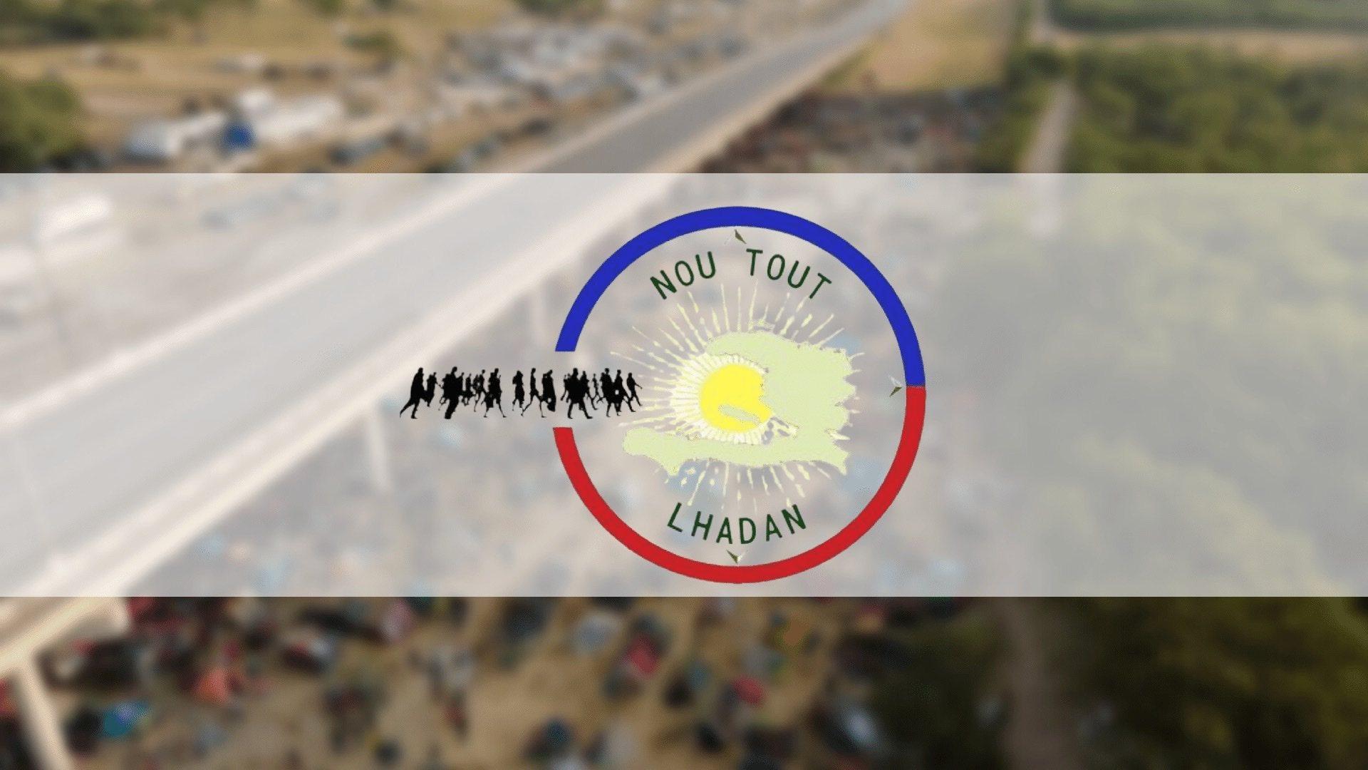Crise des migrants: LHADAN lance un appel de solidarité solennelle