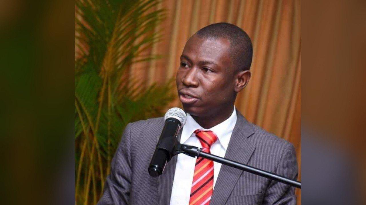 Le MTVAyiti plaide pour un accord inter-haïtien inclusif