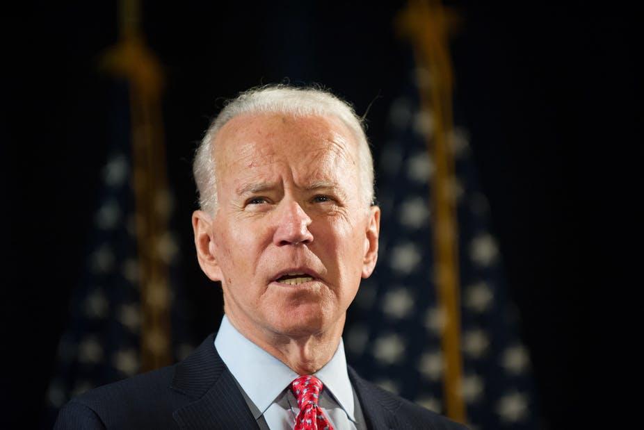 Joe Biden annonce des sanctions contre ceux qui ont maltraité les Haïtiens à Del Rio