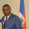 Crise: « Le compromis politique est incontournable », prêche Joseph Lambert