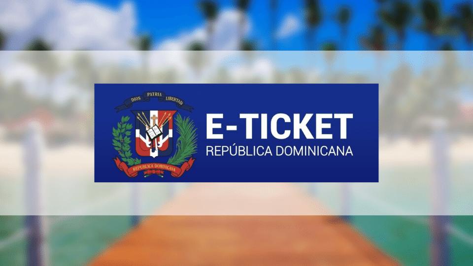 La République Dominicaine impose un formulaire en ligne obligatoire pour entrer ou sortir du pays
