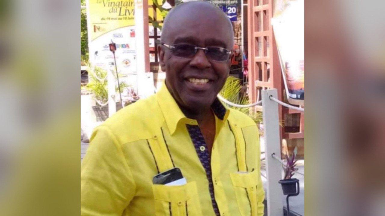 L'ex président Jocelerme Privert salue le départ de Rony Gillot