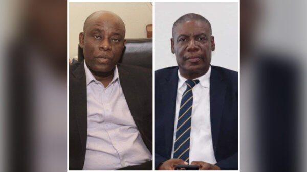Le pasteur Michel a été enlevé sur ordre du ministre Quitel, selon le RNDDH