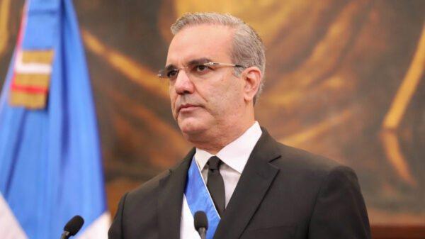 Insécurité: le président dominicain demande à ses citoyens de ne pas se rendre en Haïti