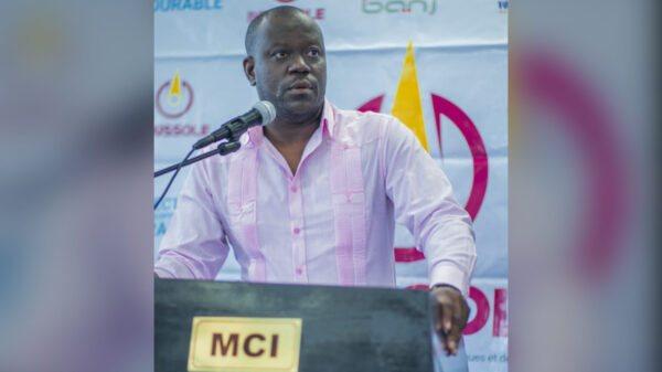 Mon Entreprise de Demain: le MCI s'engage à financer les plans d'affaires qui n'ont pas été retenus
