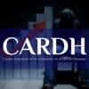Insécurité: le kidnapping a augmenté de près de 300 % selon le CARDH