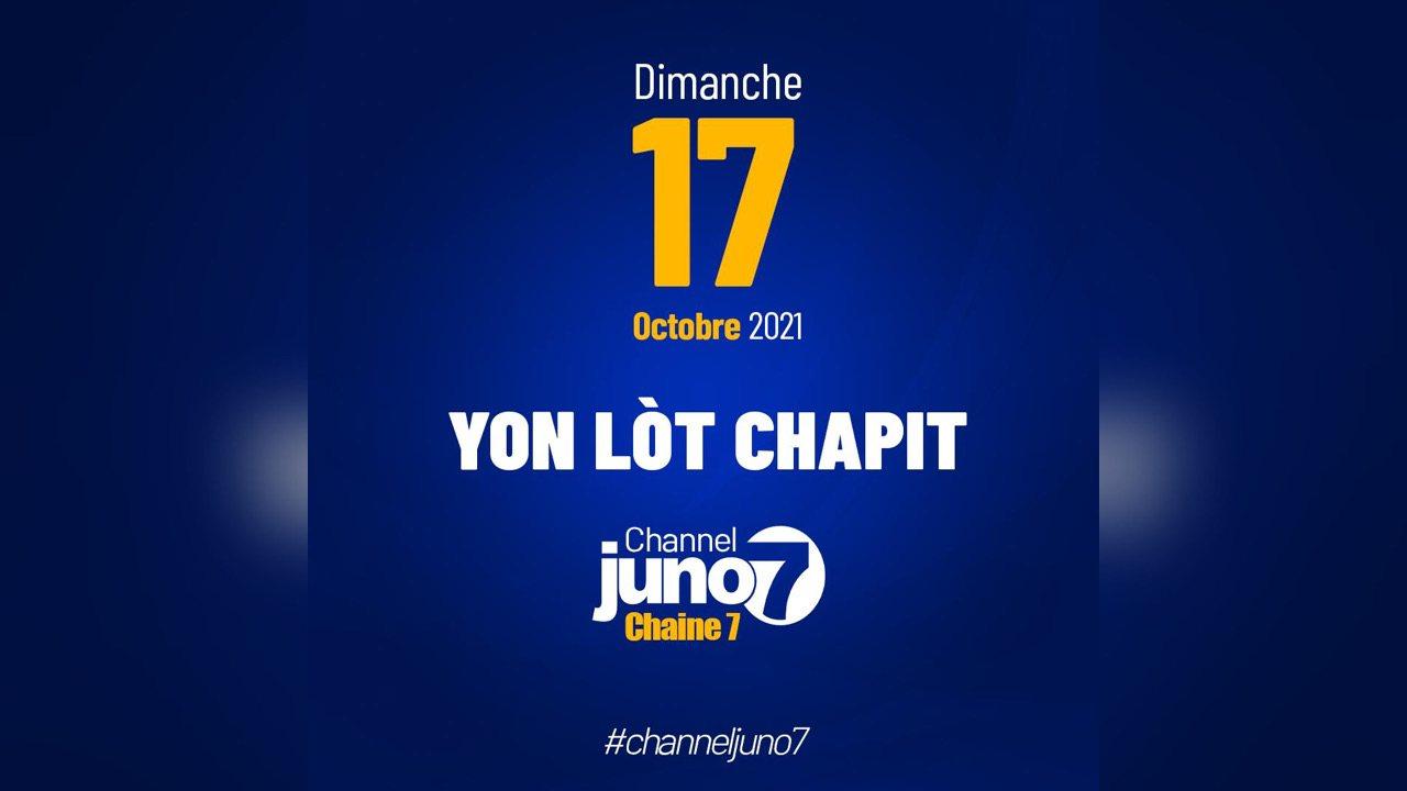 Lancement du Channel Juno7: Un nouveau chapitre s'ouvre pour toute l'équipe