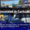 Haïti: l'essentiel de l'actualité du samedi 23 octobre 2021