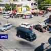 Port-au-Prince: Reprise timide de certaines activités