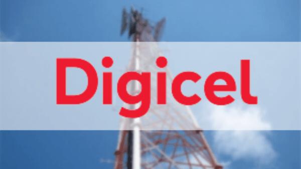 Pénurie de carburant: 430 antennes de la Digicel affectées