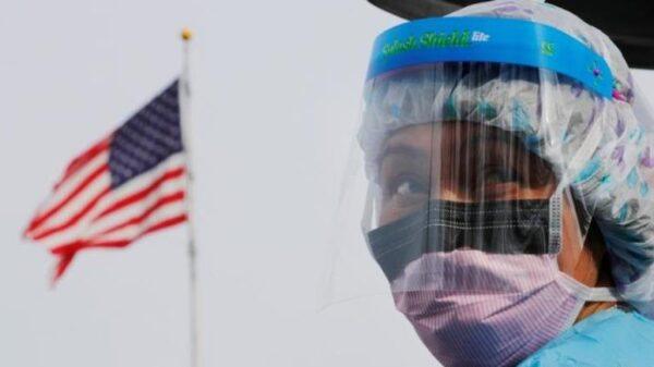 Les États-Unis rouvrent leurs frontières aux voyageurs vaccinés le 8 novembre prochain