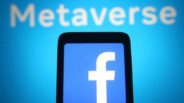 """Facebook ne s'appelle plus Facebook mais """"Meta"""""""